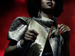 Image for Ms. Lauryn Hill
