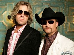Image for Big and Rich