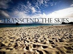 Image for Transcend the Skies