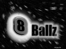 8Ballz Aizawl