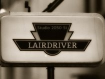 Lairdriver
