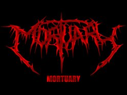 Image for Mortuary