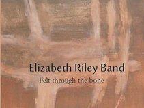 Elizabeth Riley Band
