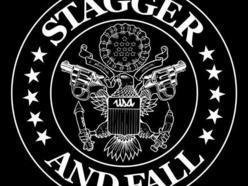 Image for Stagger and Fall