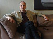 Rick Millward