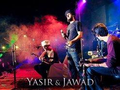 niqab yasir and jawad song