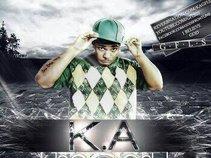 K.A. (G.F.L.S.)