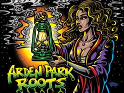 Image for Arden Park Roots