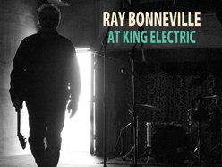 Image for Ray Bonneville