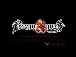 Image for PSYCHO HOLIC