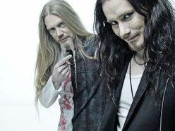 Nightwish fan