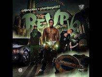 DJ Knucklez - The Re-Up 16