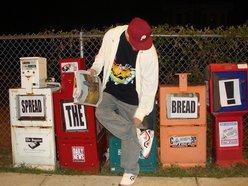 Image for BreadMan