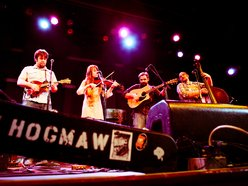 Image for HogMaw