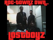 LostBoyz