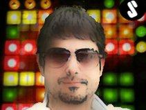 Jorge Sacco