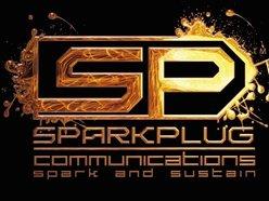 Image for Sparkplug