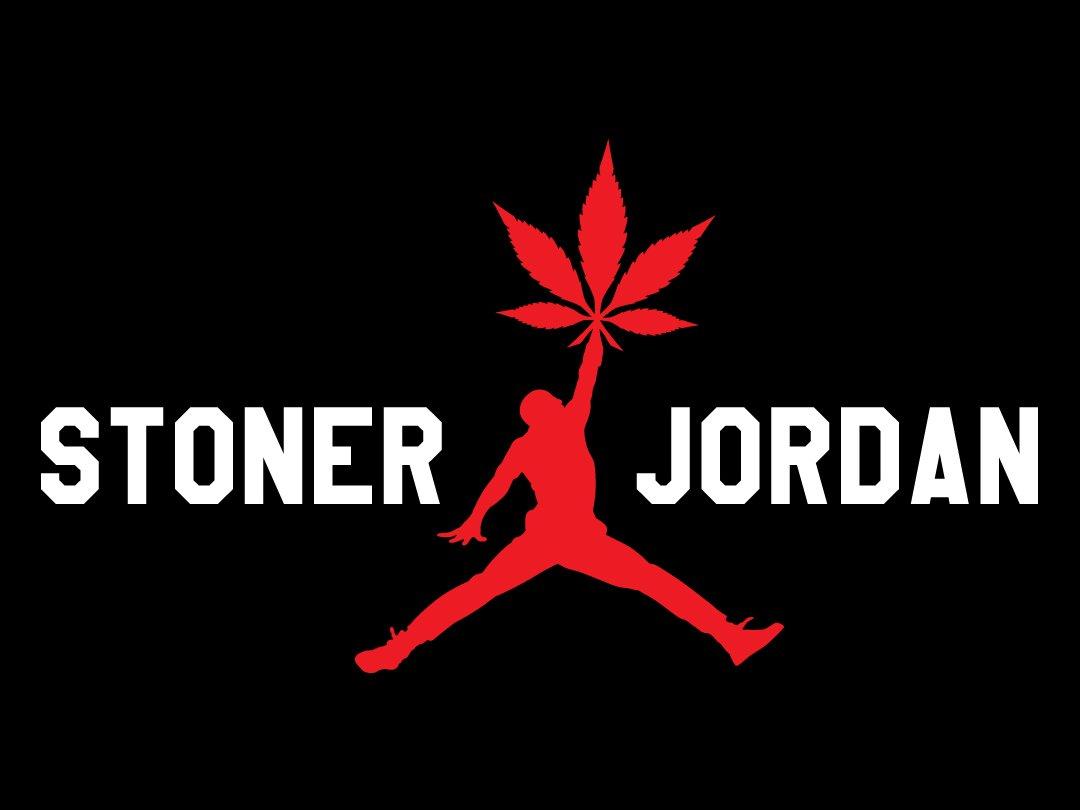 Image for Stoner Jordan