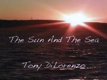 Tony DiLorenzo