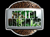 Mental Organics