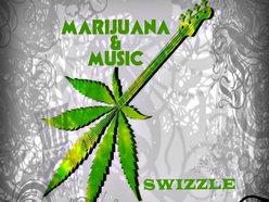 SWIZZLE 1/2 (THE BEST AROUND)