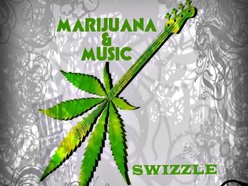 Image for SWIZZLE
