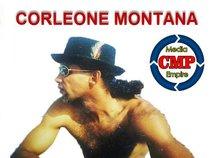 Corleone Montana™