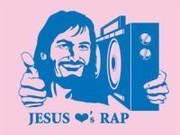 Christian Rapp Indo