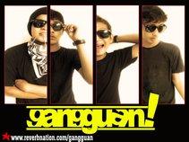 GANGGUAN!!