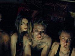 Image for Rammstein Jam