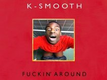 K-Smooth