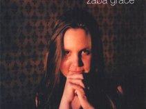 Zaba Grace