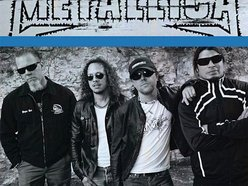 Image for metalica