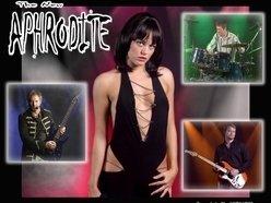 Image for Aphrodite