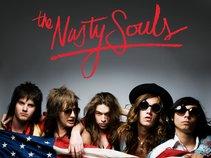 THE NASTY SOULS