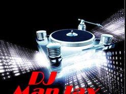 Image for djmanjax