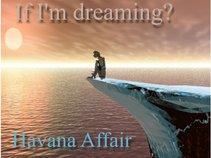Havana Affair