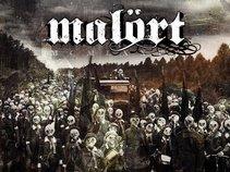 MALÖRT