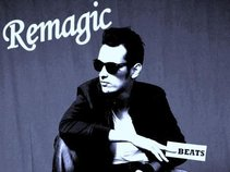Remagic Beats