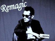 Remagic Beats