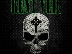 Image for Rent Veil