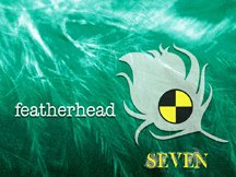 Image for featherhead