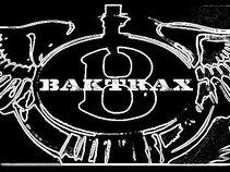 BAKTRAX Productions