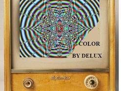 Image for Color by Delux