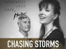 Chasing Storms