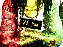 V.i jah Reggae Music