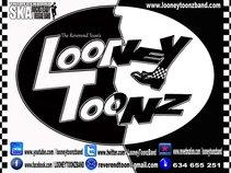 Looney Toonz Band
