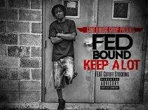 Fed Bound