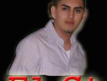 EL GT & DJ TRAVIESO 316