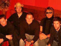 The Bob Guiney Band